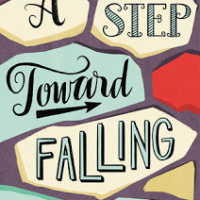 Review: A Step Toward Falling by Cammie McGovern
