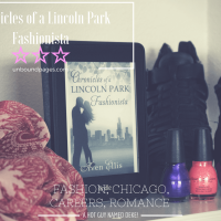 Review: Chronicles of a Lincoln Park Fashionista by Aven Ellis