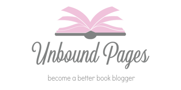 Unbound Pages