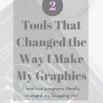 2 Tools That Changed the Way I Create My Graphics - unboundpages.com