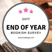 2017 End of Year Survey
